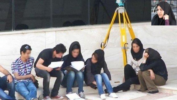 زنان کردستانی گرفتار در باتلاق بیکاری / بالا رفتن مدارک دانشگاهی تضمین کننده شغل در جامعه نیست